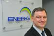 ENER-G, energy efficiency, building energy management system,