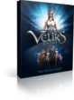 Best Tera Online Warrior Guide for the Best Builds, Fast Leveling, and More Now Available with Veliks Guide