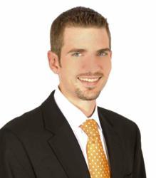 Attorney Michael T. Gibson - Orlando Auto Injury Attorney