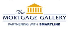 Rockingham Mortgage Brokers
