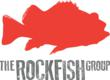 "The RockFish Group Adds a ""New Shark"" to their Tank; BMH Media of Poulsbo, WA"
