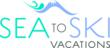 Sea to Ski Vacations Solves Complaints Warns Travel Club Consumers About Scams and Fraud