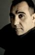Marco Romero Rodriguez, Artistic Director and Co-Producer | Jimmy Flinders Productions