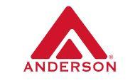 Anderson Hay & Grain Co. Hay Export