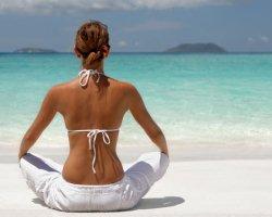 Health and Wellness Spas