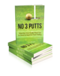 No 3 Putts Cover