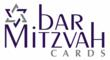 BarmitzvahCards.net is dedicated to helping you and your family announce and celebrate a Bar Mitzvah.