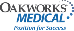 Oakworks Medical