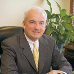 Joseph G Price