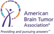 American Brain Tumor Association Announces 2013 Research Grant Funding...