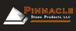 Pinnacle Stone Products, LLC
