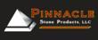 Pinnacle Stone Products, LLC