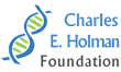 10th Annual Morgellons Medical/Scientific Conference is Announced by The Charles E. Holman Morgellons Disease Foundation