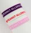 Fashion Alert Offers Medical ID Jewelry to Celebrate Food Allergy...