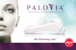 PaloVia Skin Renewing Laser Brochure Series