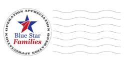 Blue Star Families To Recognize Outstanding Military Spouses