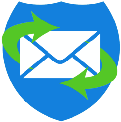 Network Mail Logo