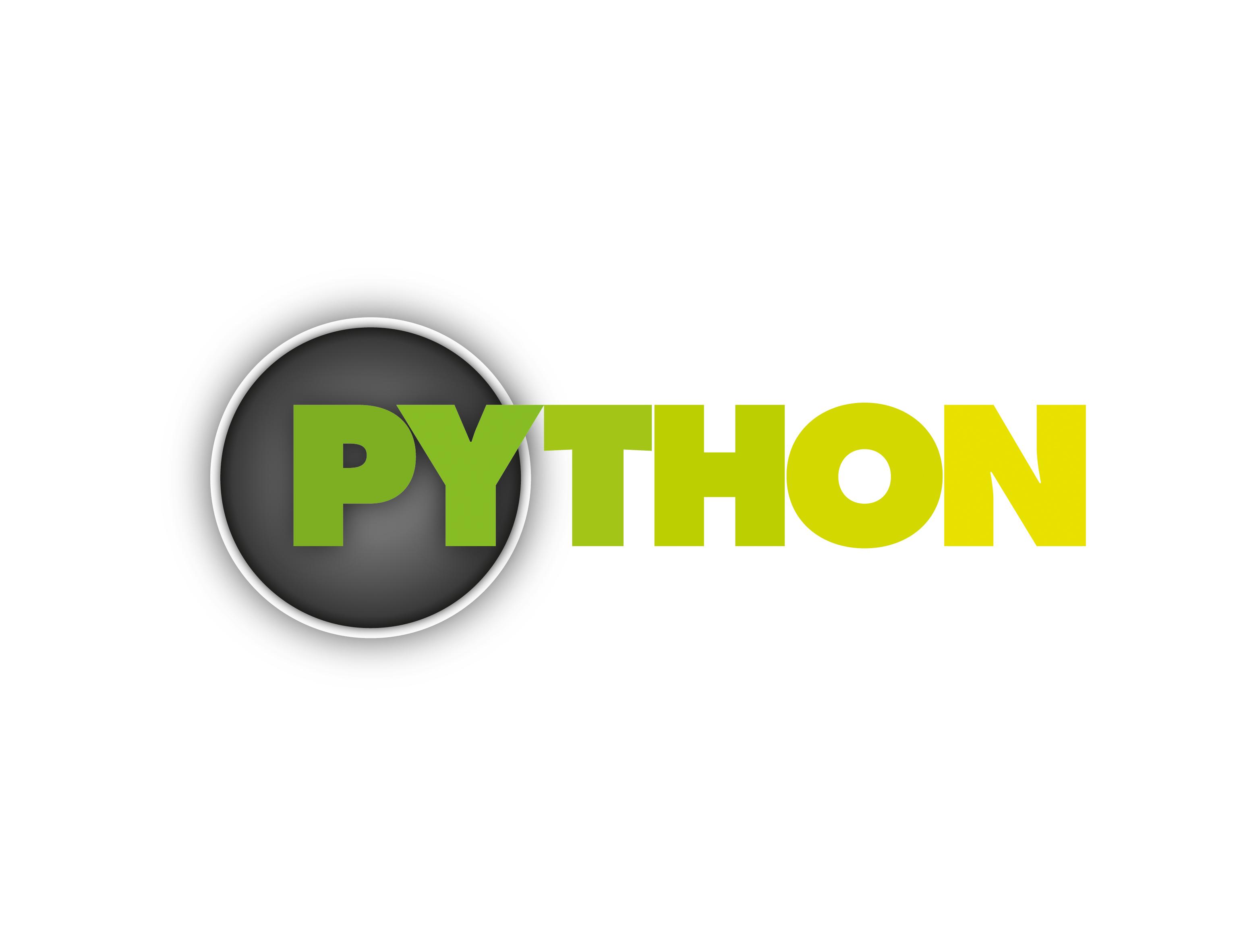 Python Cloud Se...