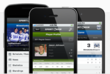 "New ""Sport Ngin Mobile"" app for iOS devices"