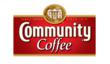 Community Coffee Logo