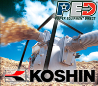 koshin water pump, koshin water pumps, koshin pump, koshin pumps