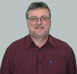 Keith Hamby, Productivity Specialist, Morris South