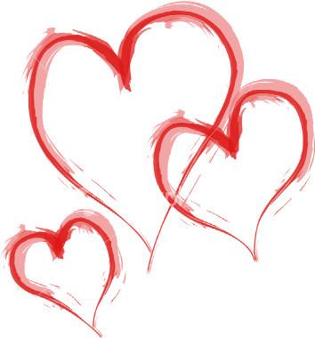 http://ww1.prweb.com/prfiles/2012/05/01/9462920/hearts-1474.jpg