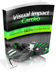 Rusty Moore's Visual Impact Cardio Review