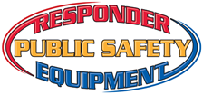 Responder PSE Logo