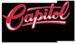 auto body repair shop in phoenix, Capitol Collision Repair, auto body repair, auto body shop, collision repair, collision repair shop, phoenix, az,