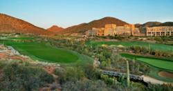 Tucson resort, Tucson golf resort, Tucson hotel deals, Tucson vacation packages, Tucson resort deals, Tucson family resorts