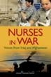 New Book Gives Voice to Nurses in the Iraq and Afghanistan Wars