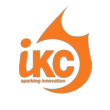 iKC Announces KC Business Magazine and The Kansas City Business...