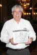 Pete Leitner, Admix, Inc.