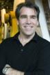 GlobalPost Executive Editor Charles M. Sennott