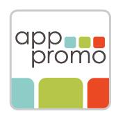 App Promo - Strategy, Marketing & Monetization