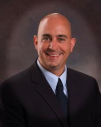 Jeff Tapolci