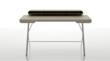 Okum Desk by David Okum of Los Angeles, CA