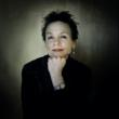 Multimedia Artist Laurie Anderson to speak at School of Visual Arts 2012 Commencement Exercises