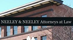 Ogden Attorney Jennifer Neeley Comments on Domestic Violence
