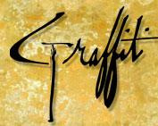 Graffiti Restaurant Petaluma Ca