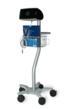 Vessix Vascular V2 Renal Denervation System™