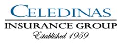 Celedinas Insurance Grou