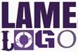 logo design, graphic design, social media marketing Nashville