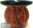 Realtree Blaze Orange Mud jug