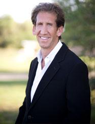 Dental Implants Periodontist Dr Stephen Kobernick