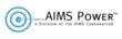 AIMS Power a new introduces a new 3000 watt pure sine inverter...