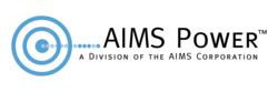 AIMS Power Inverters