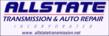 Allstate Transmission And Auto Repair of Phoenix, AZ, Logo, Image, Allstate Transmission, Allstate Transmissions, Transmission Repair, Transmission, Transmissions,