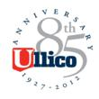 Ullico's Partnership with West Virginia Workers' Compensation...